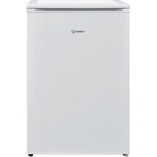 Indesit I55RM1110W1 Fridge White