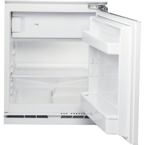 Indesit ILA1 Integrated Fridge in White